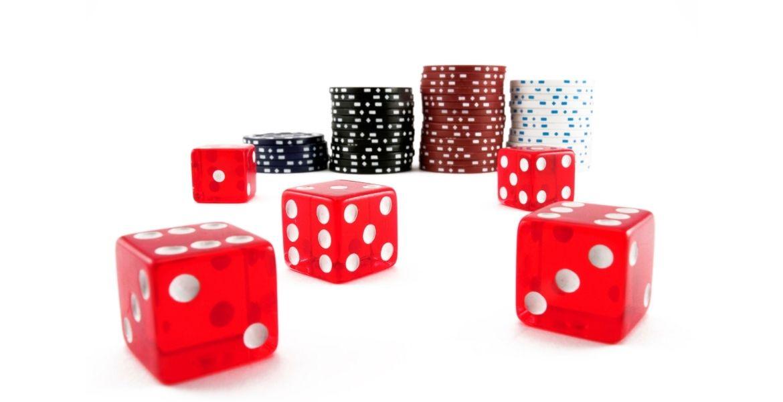Gaming - Gambling