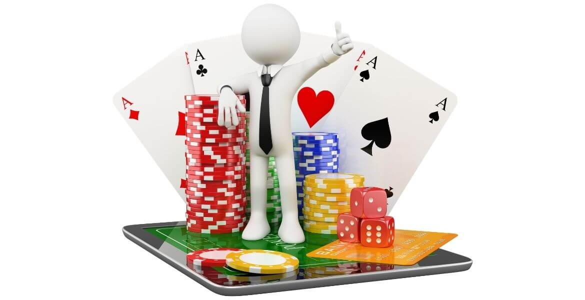 The Highest Paying Online Casinos